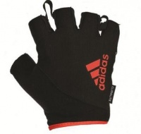 Перчатки Essential Gloves - Red/X ADGB-12324RD